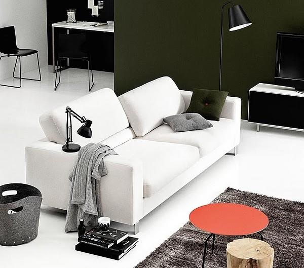 boconcept presenta su nueva colecci n para exterior elba. Black Bedroom Furniture Sets. Home Design Ideas