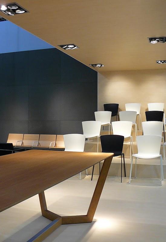 Sellex mobiliario de dise o contempor neo para hogar for Disenos de interiores para oficinas