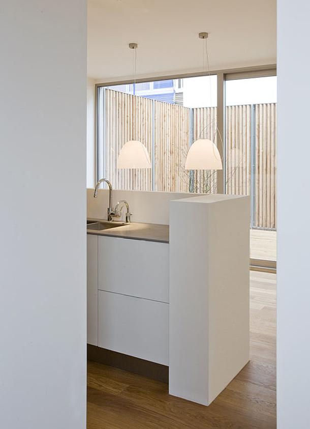 Pasel Kuenzel Architects Archivos - Interiores Minimalistas