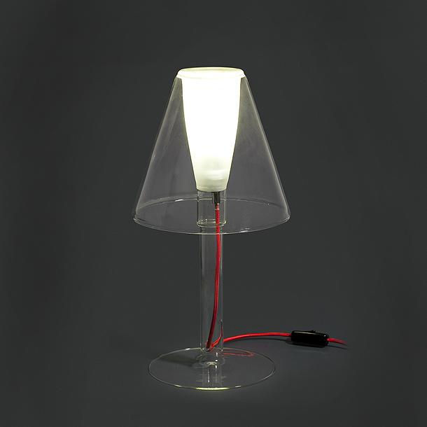 Dresslight barcelona un universo de luminarias de dise o - Catalogo de luminarias para interiores ...
