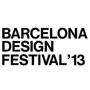 1139847 in addition 1167438 additionally 1280357 additionally 1213733 as well Brian Maloney Design Associates. on exterior design showrooms