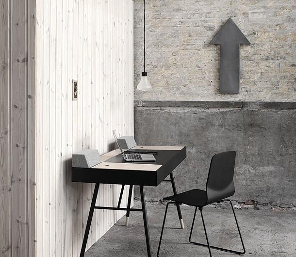 sof smartville de boconcept y smart. Black Bedroom Furniture Sets. Home Design Ideas
