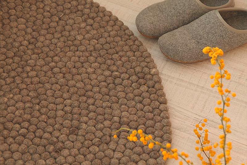 alfombradebolas (6)