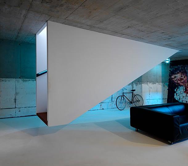 casa-y-fl-architetti (22)