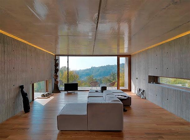 casa-y-fl-architetti (9)