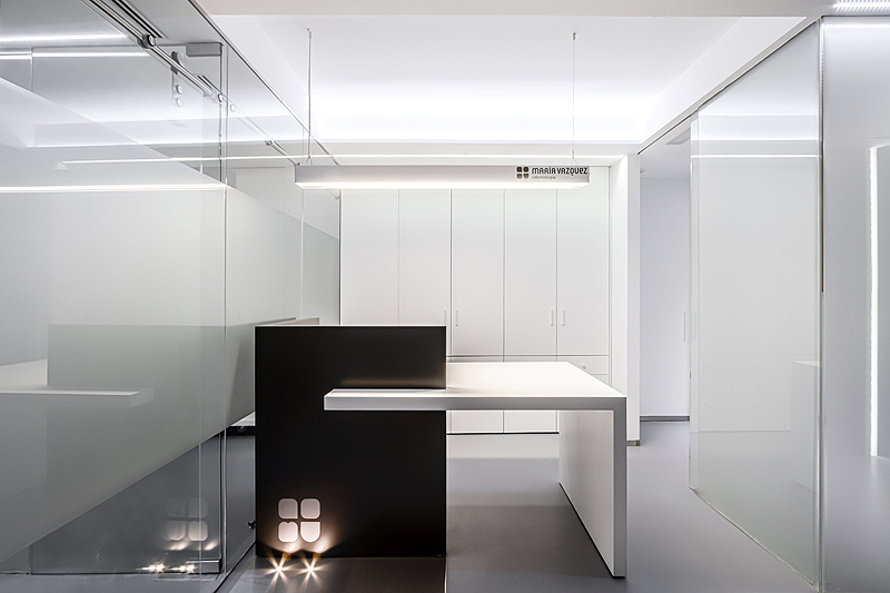 clinica-hernandez-arquitectos (1)