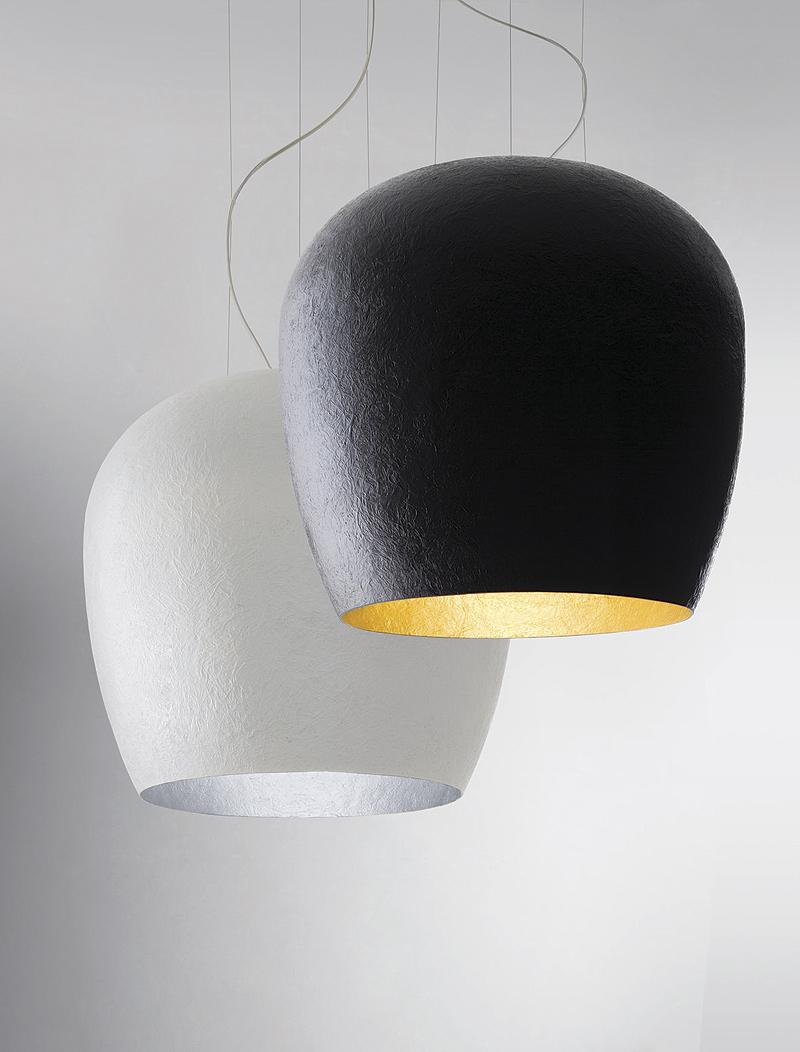 lampara-handmade-sandro-santantonio-design (3)