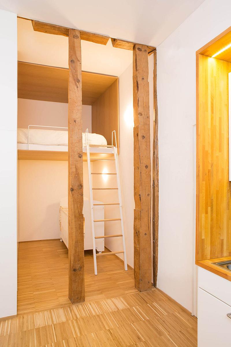 loft-jerte- beriot-bernardini-arquitectos (13)