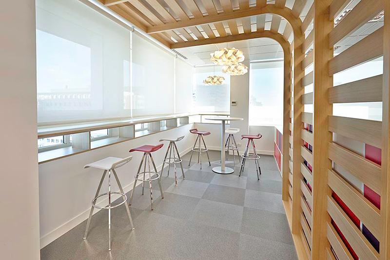 oficinas-iberia-madrid-allende-arquitectos-actiu (20)