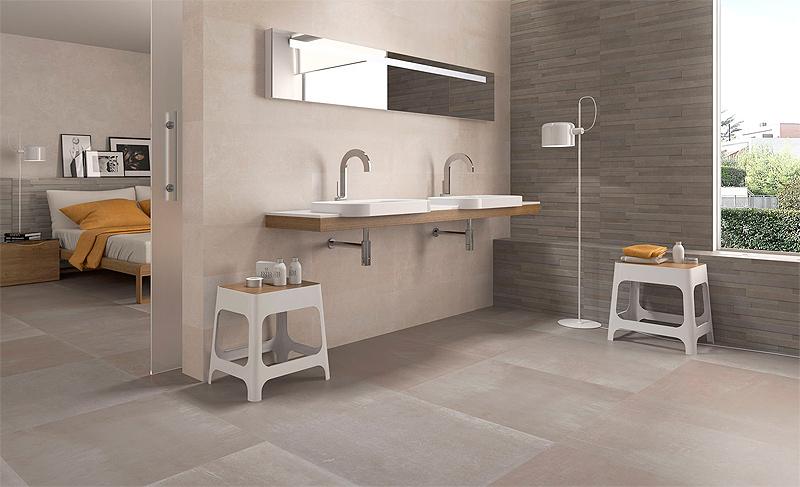 pavimentos-revestimientos-casa-infinita-keraben (3)