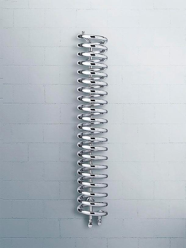 radiador-spirale-runtal (1)