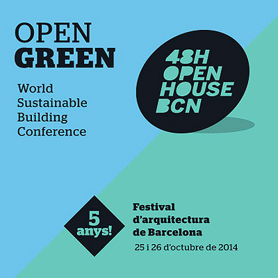 48H-open-house-barcelona-2014-open-green (1)