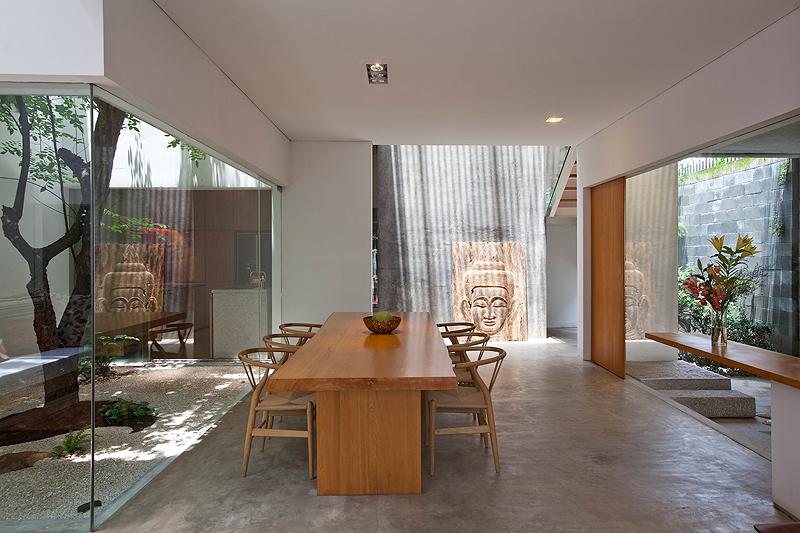 a21studio (3)