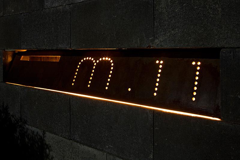 a21studio (37)