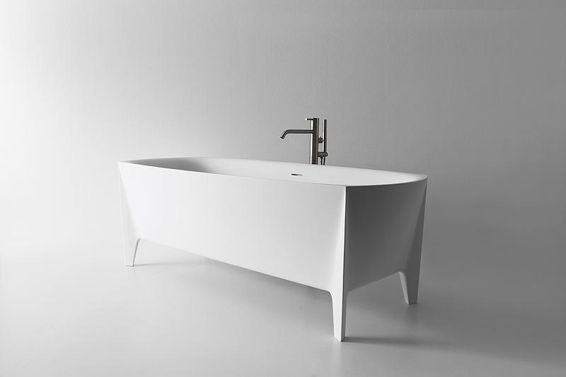 bañera-edonia-roberto-lazzeroni-antoniolupi (2)