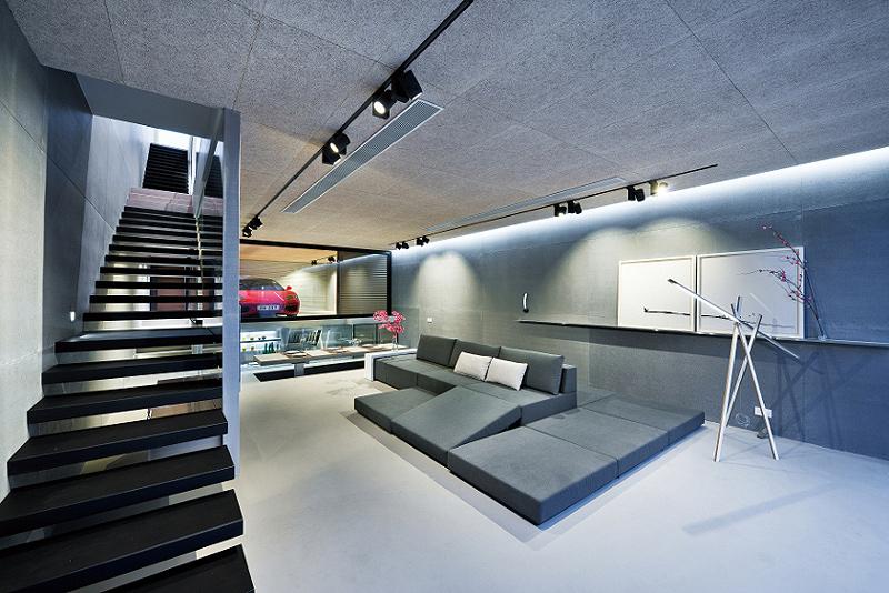 casa-en-sai-kung-milimeter-interior-design (2)