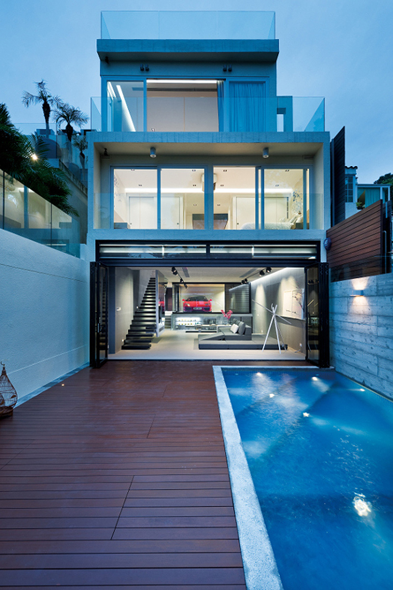 casa-en-sai-kung-milimeter-interior-design (20)