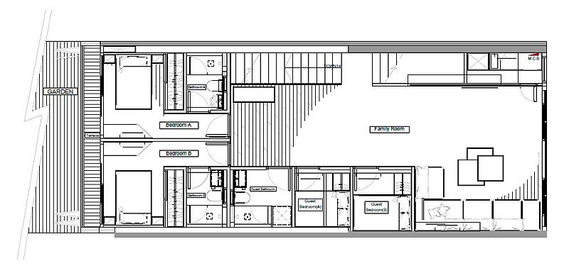 casa-en-sai-kung-milimeter-interior-design (21)