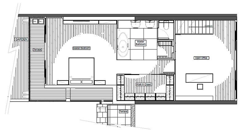casa-en-sai-kung-milimeter-interior-design (22)