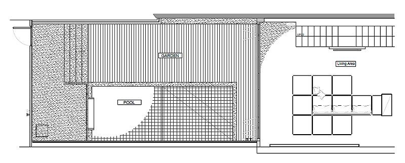 casa-en-sai-kung-milimeter-interior-design (23)