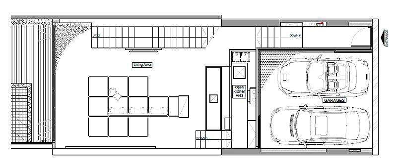casa-en-sai-kung-milimeter-interior-design (24)
