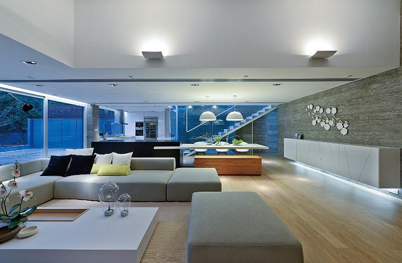 casa,en,shatin,millimeter,interior,design (3)