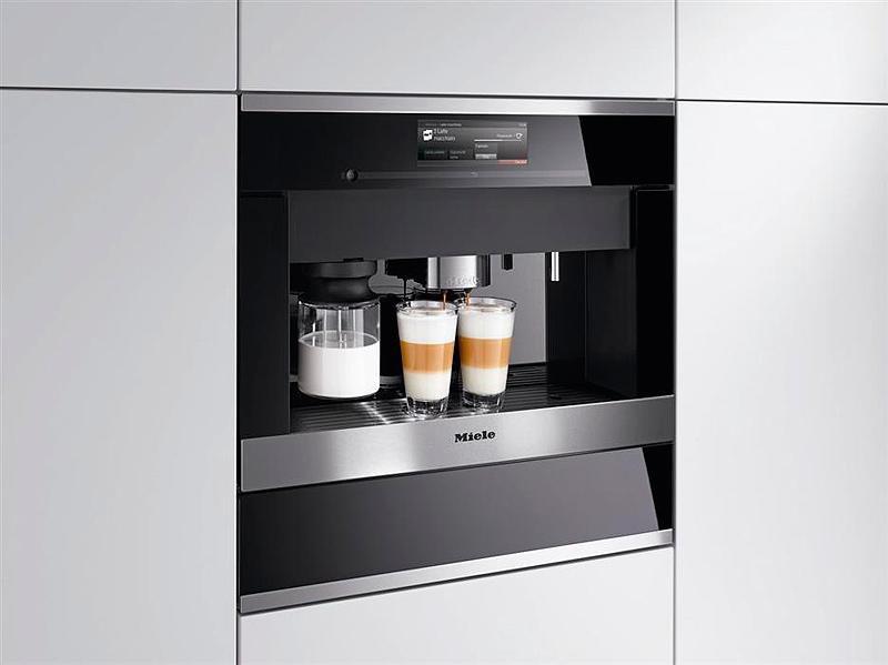 electrodomesticos-miele-presenta-la-generación-6000 (14)