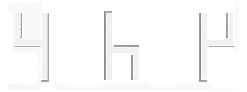 exposicion-alrededor-de-la-silla (1)