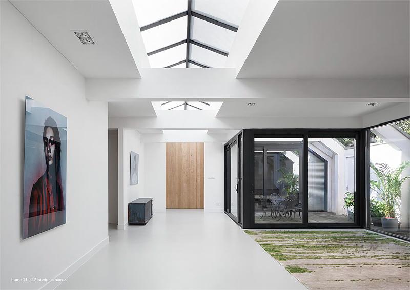 home-11-i29-interiors (10)