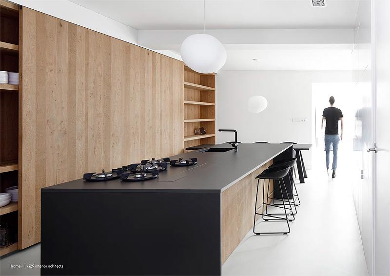 home-11-i29-interiors (6)