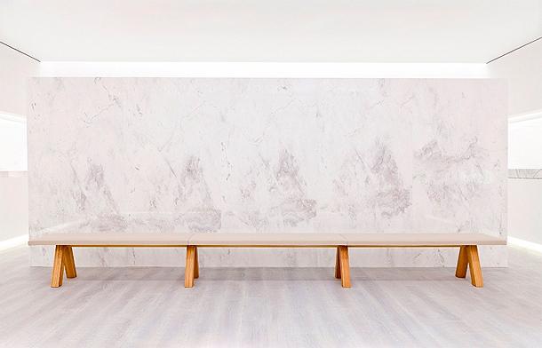 mesa-banco-trestle-john-pawson-viccarbe (5)