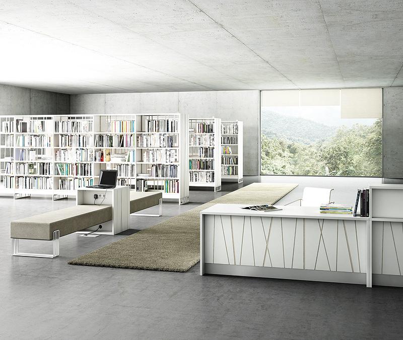 mobiliario-oficina-babilon-aitor-garcia-de-vicuña-tagar (1)