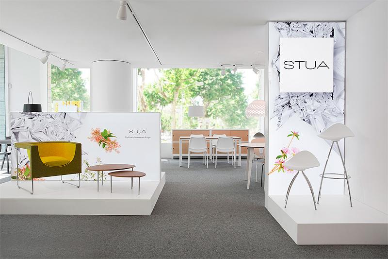 mobiliario-stua-pilma-barcelona (1)
