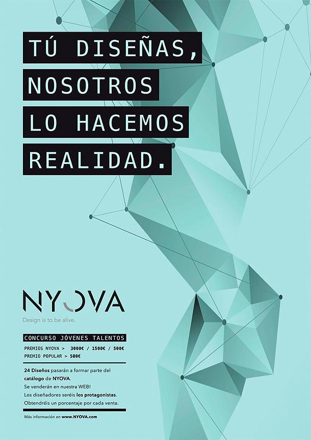plataforma-jovenes-diseñadores-nyova (5)