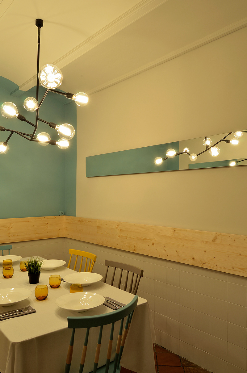 restaurante-embat-jordi-ginabreda-interiorisme (5)