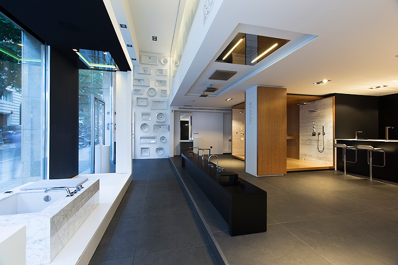 showroom-dornbracht-alape-barcelona (1)