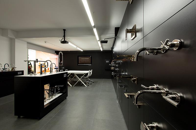 showroom-dornbracht-alape-barcelona (10)