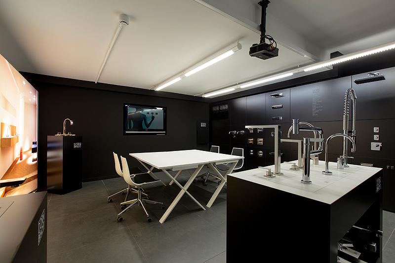 showroom-dornbracht-alape-barcelona (11)