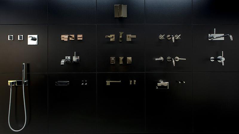 showroom-dornbracht-alape-barcelona (12)
