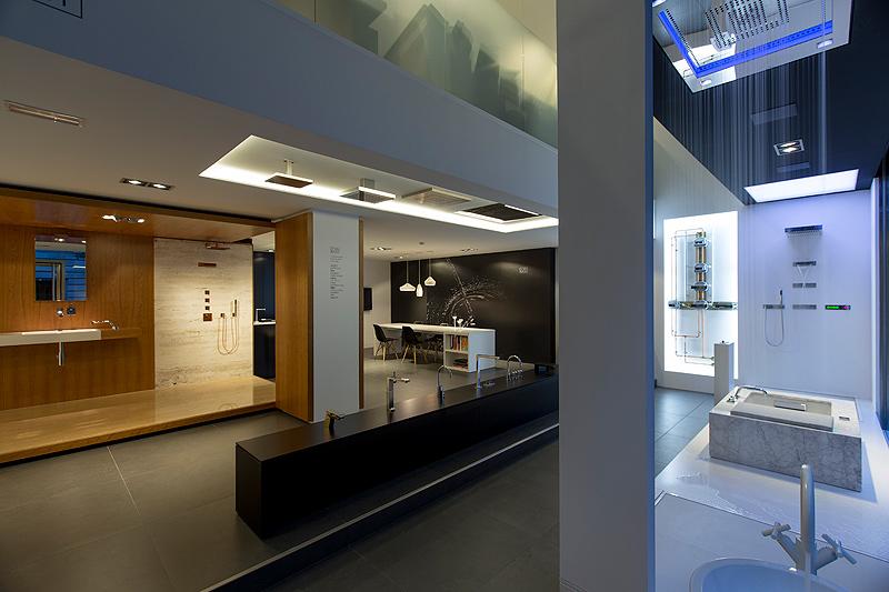 showroom-dornbracht-alape-barcelona (14)