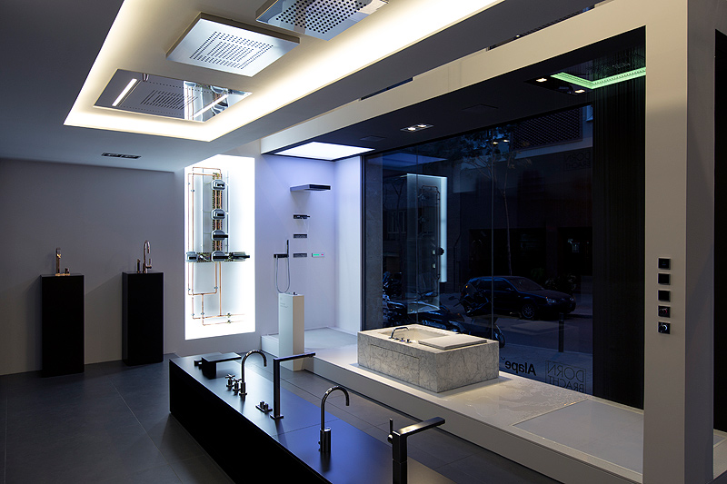 showroom-dornbracht-alape-barcelona (15)