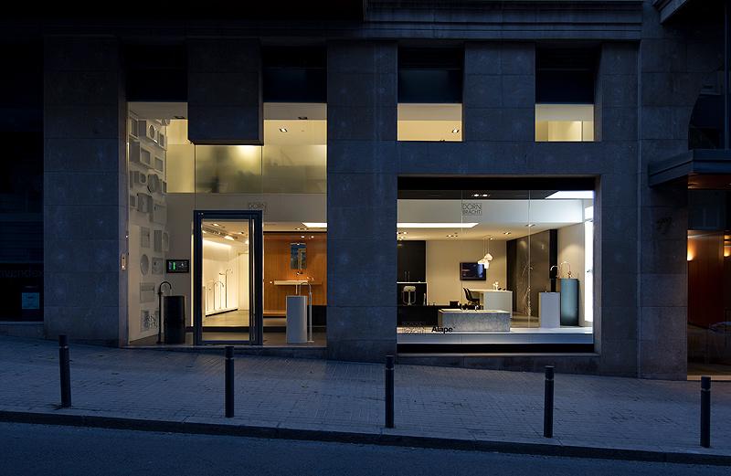 showroom-dornbracht-alape-barcelona (16)