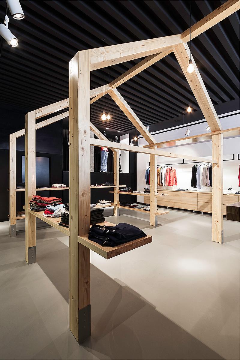 tienda-cafeteria-inshopnia-nan-arquitectos (7)