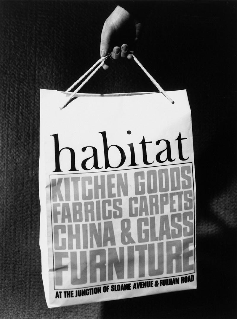 50-aniversario-habitat (3)
