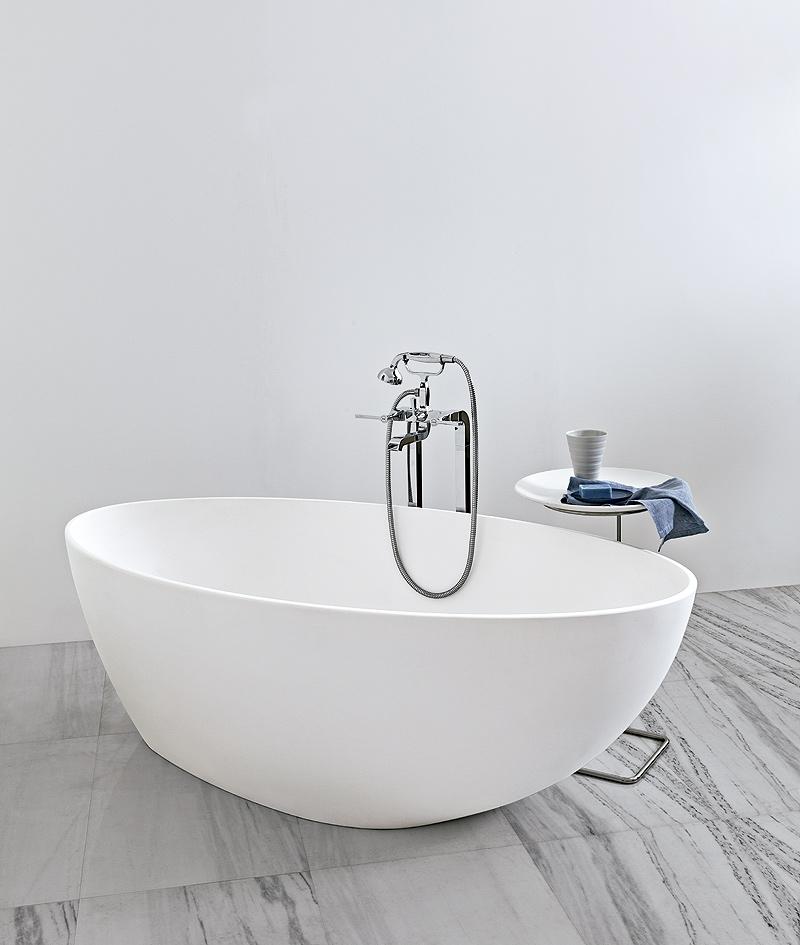 bañera-amuse-kos (4)