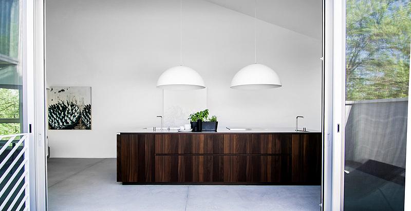 minimalista-cocina-pure-cuisines (1)