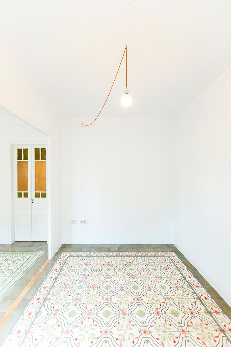 renovación-apartamento-barcelona-eva-cotman (3)