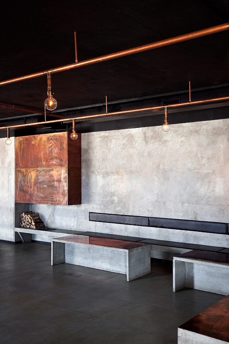 restaurante-bar-nazdrowje-richard-lindvall (2)