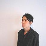 vivienda-fujigaoka-m-sinato (13)