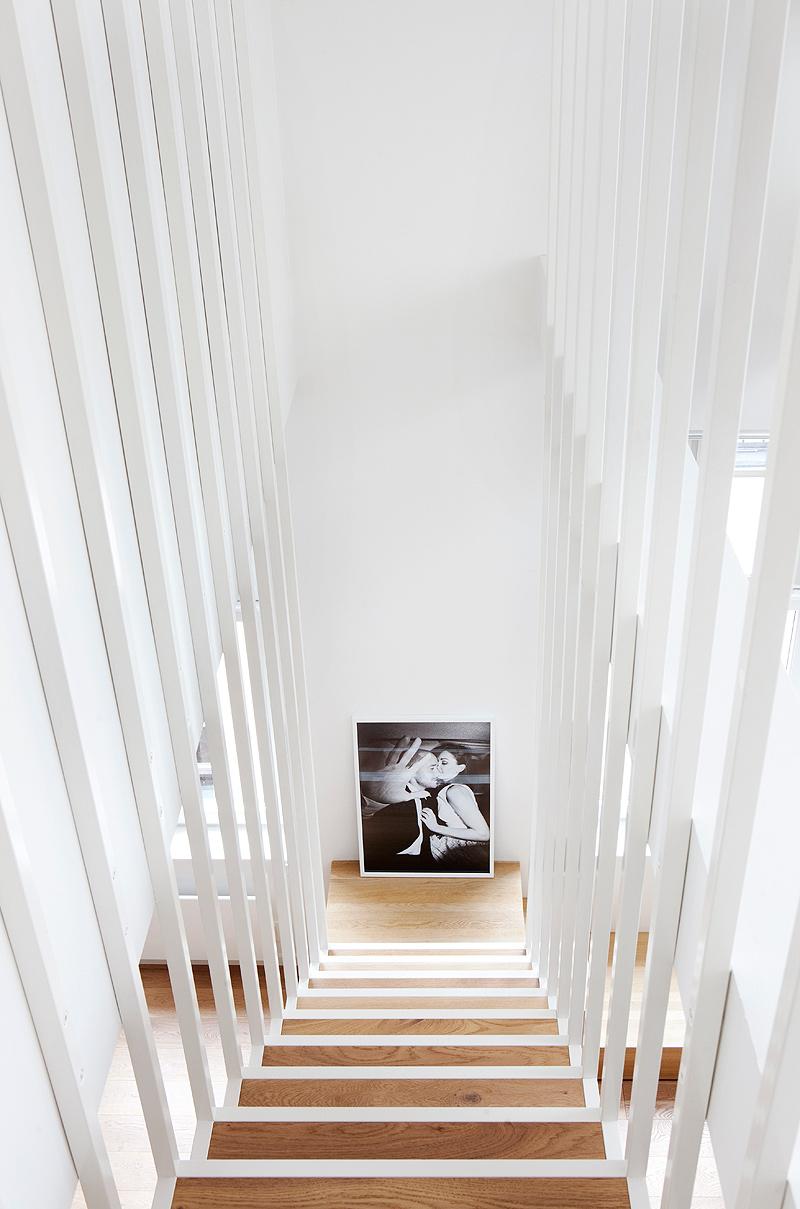 apartamento-idunsgt-haptic-architects-ingerMarieGrini (11)